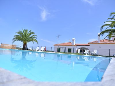Break Holidays House | your vacation home | your familly cottage @alentejo