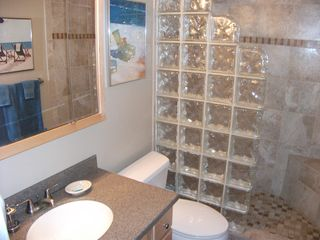 Maalaea condo photo - Bathroom Completely Remodeled
