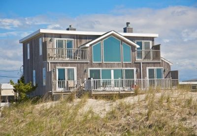 Westhampton Beach house rental - 2,000 Sq/Ft Oceanfront Home