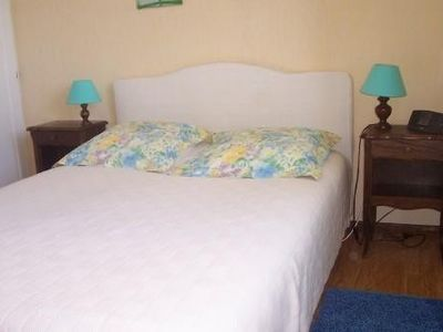 Holiday apartment, 35 square meters , Wimereux