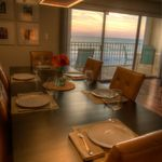 Holiday Villas II #213 Updated Direct Oceanfront!  New Owner, same great place!!