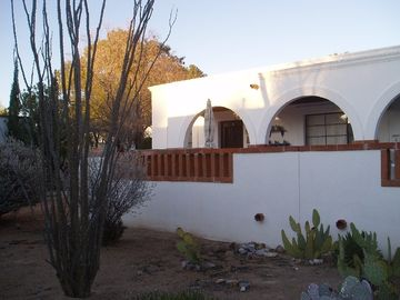Green Valley condo rental - Casita