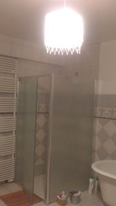 Accommodation near the beach, 180 square meters,