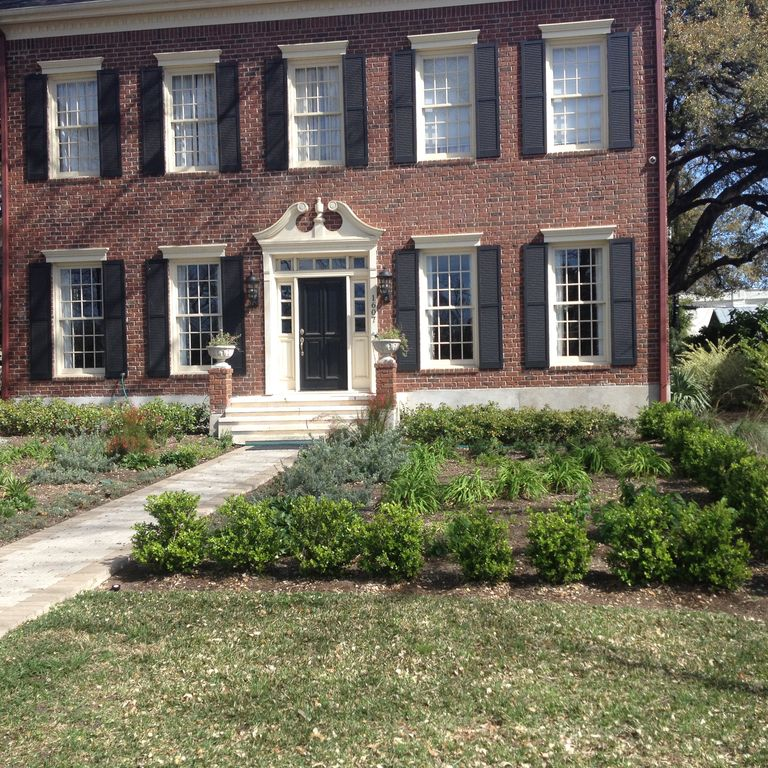 Walking distance to ACL music festival, SXSW,  Luxury, Family, Executive