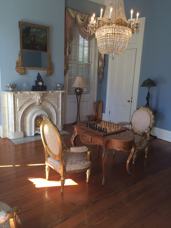 New Orleans ESTATE Rental Picture