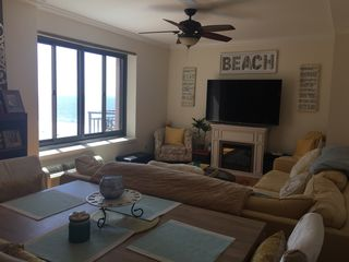 Top Long Beach Vacation Rentals VRBO - Chilean beach house ultimate holiday getaway