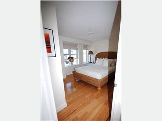 Old Orchard Beach condo photo - Master Bedroom