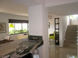 Cancun house photo - .