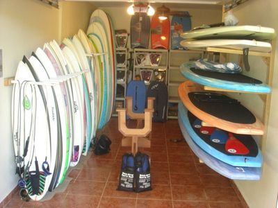 Surfboard,Stand-Up Paddle Board,Boogie Board Rental On-Site.Comp/Snorkel Gear.