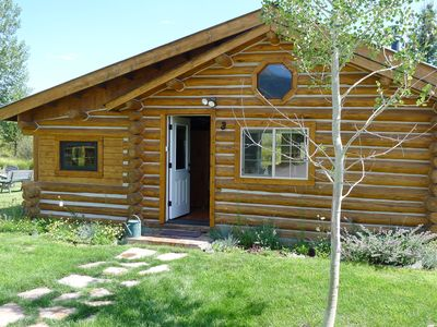 htm rental wyoming tvr rentals vacation com cabin m cabins this rent