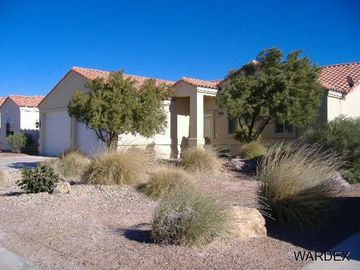 Mohave Valley house rental - Former Model Home