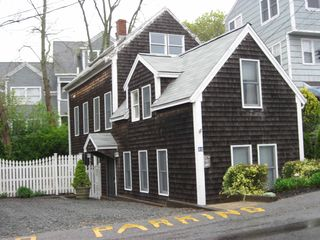Unique provincetown home on bradford homeaway for 166 terrace st boston ma