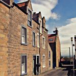 Perfect Seaside Retreat In Anstruther Near St Andrews