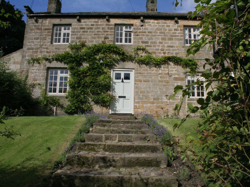 Fountains Abbey Property To Rent