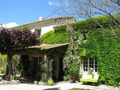 Holiday house 249450, Montfaucon, Languedoc-Roussillon