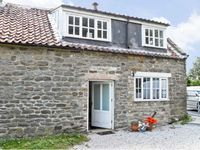THIRLEY COTES COTTAGE, pet friendly in Harwood Dale, Ref 7480