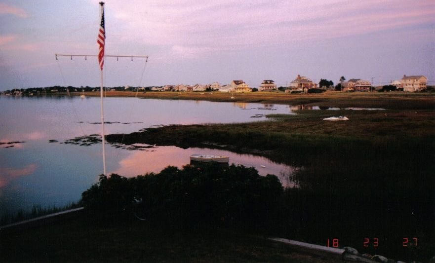 Biddeford Pool Vacation Rental Vrbo 335756 4 Br