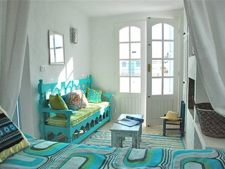 Isle Djerba house photo - bedroom en suite 3