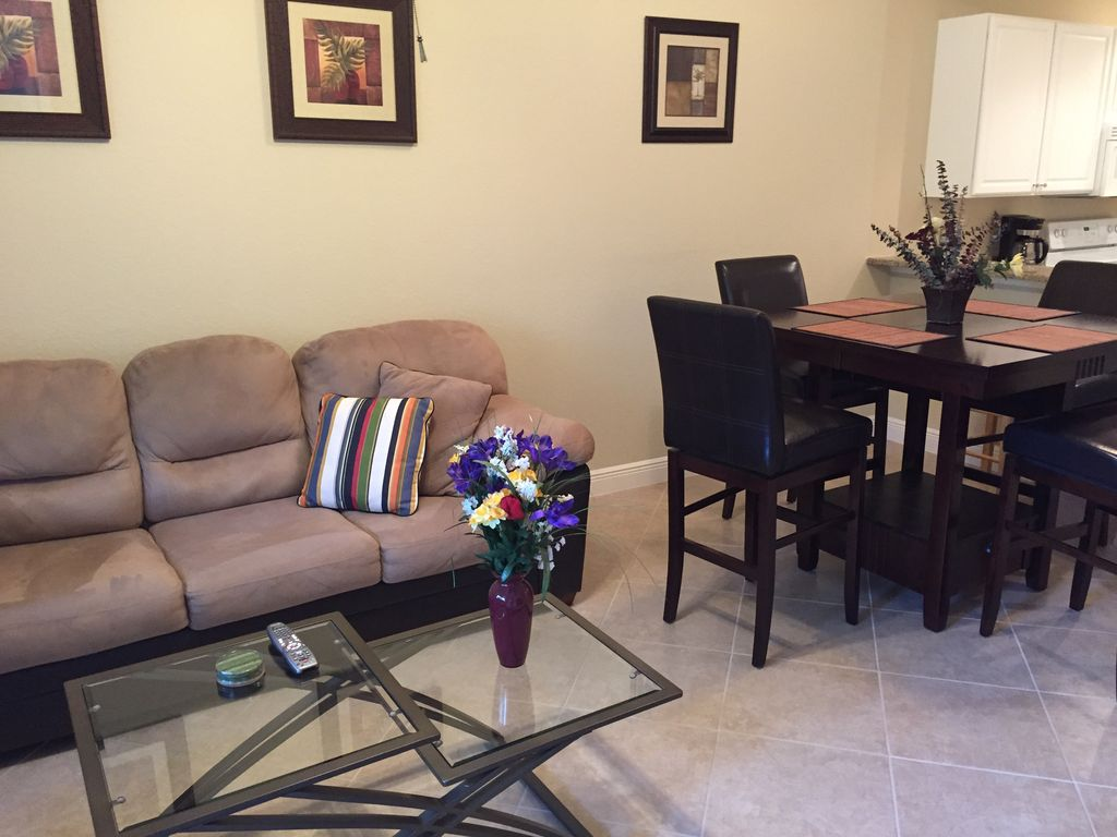 Living Room Furniture Fort Myers Fl Luxurious Condo Palmetto Cove Fort Myers Florida Fort Myers