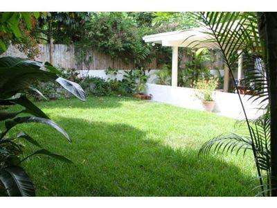Miami Great Location, Close To Everything, Quiet Beautiful Home!!