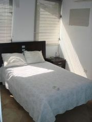 Guaynabo house photo - Queen Size bed #4