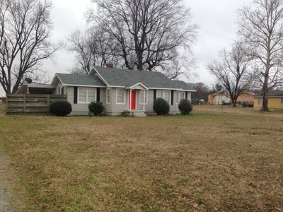 Photo for 3BR House Vacation Rental in Clarksdale, Mississippi