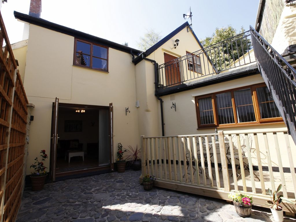 2 bedroom apartment pet friendly in lynton 8148634 for 2 bedroom pet friendly apartments