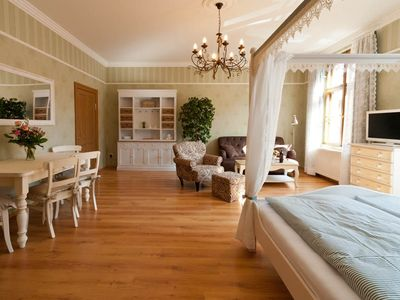 Arrive and feel good in the popular Dutch house in the heart of Potsdam