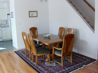 Dining Room - Montauk house vacation rental photo