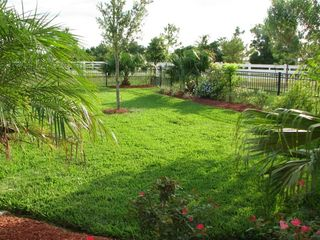 Landscaped and beautified... - Houston house vacation rental photo