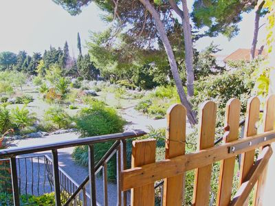 Peyriac-Minervois apartment rental