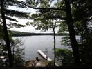 Fairview Lake House Rental Picture