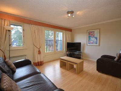 Apartment in Perth - 31895 Short Breaks Available! – Please Enquire Now!