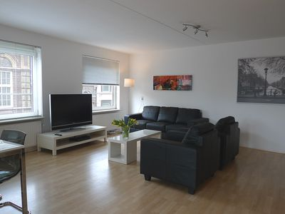 Holiday apartment 248206