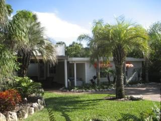 Keylime Palms - Gorgeous & Fun Beach House For Rent