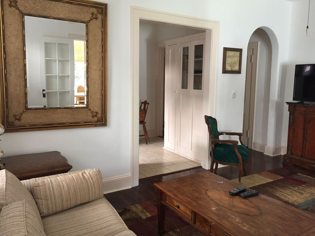 Apartment In Toulouse France Midi Pyrenees