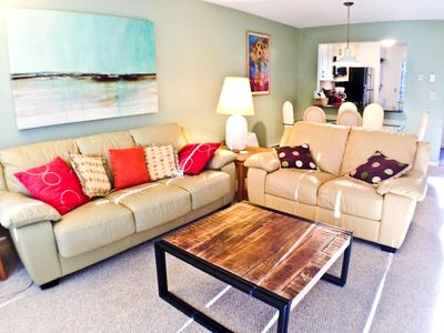 Photo for 2BR Condo Vacation Rental in Brewster, Massachusetts