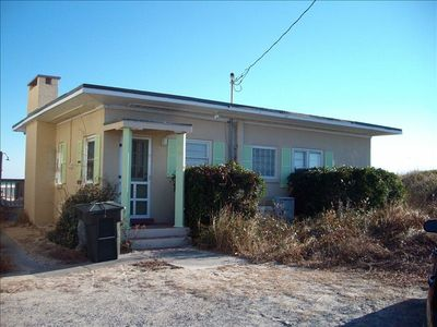 Topsail Beach Nc 28445 Vacant Land Farm Or Ranch Vacation Rentals By Owner Oceanfront 3