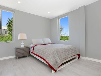 Amagansett house rental - 3rd Bedroom
