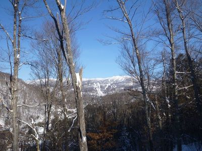 Perfect Condo For Family Gatherings - Mont Tremblant