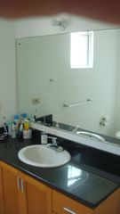 Montego Bay townhome photo - Bathroom