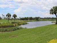 SPECIAL RATE  1800 FOR NOVEMBER, THANKSGIVING GOLF IN FLORIDA