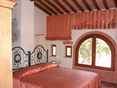 ISABELLA apartment for 6 persons in Residence La Contessa. Pool. Beaches.