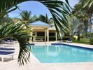 Turks and Caicos Townhome Rental Picture
