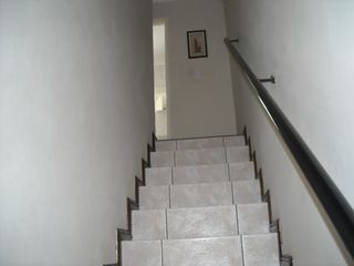 Milnerton condo photo - Open stairs