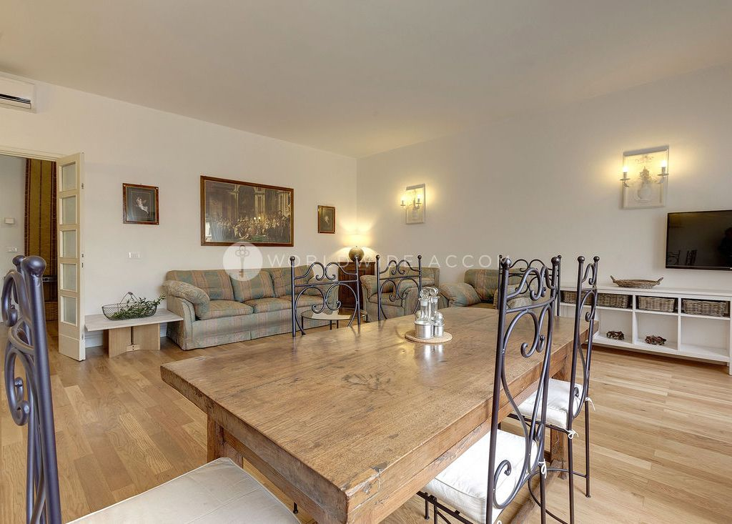 Holiday apartment, 120 square meters , Scandicci, Italy