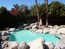 Indio House Rental Picture