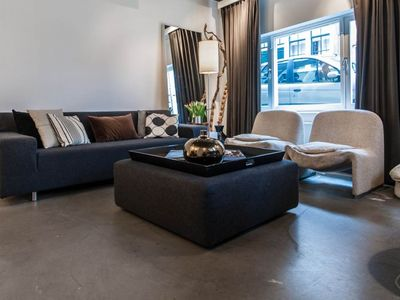 Holiday apartment 247191
