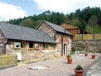 THE STABLES, pet friendly in Hopton Near Nesscliffe, Ref 1744