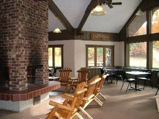 Wisconsin Dells house photo - .